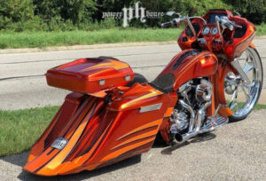 Power-House-custom-cycles-12