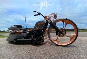 Power-House-custom-cycles-14