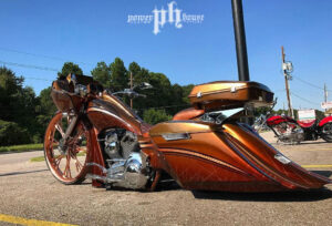 Power-House-custom-cycles-15