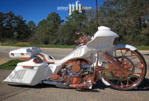 Power-House-custom-cycles-3