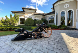 Power-House-custom-cycles-8